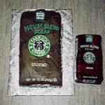 Coffee cake #2